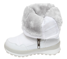 Обувь Дутики Сказка Артикул Q29716 пар в коробе: 6, изображение 3
