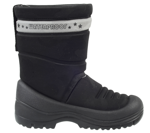 Обувь Мембрана Котофей Артикул 661901-41 пар в коробе: 10, изображение 3