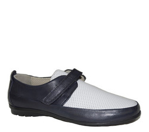 Обувь Полуботинки Minimen Артикул MV2551-14-8B-04 пар в коробе: 12