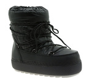 Обувь Дутики М+Д Артикул 9270-1 пар в коробе: 8