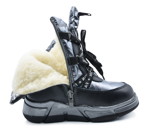 Обувь Дутики JONG GOLF Артикул B2961-2 пар в коробе: 8, изображение 3