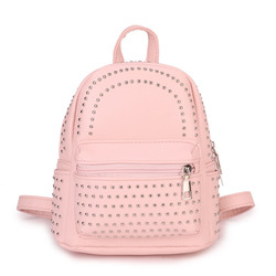 Сумки Рюкзак Backpack OrsOro Артикул DS-985 в коробе: 1