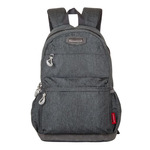Сумки Рюкзак Backpack MERLIN Артикул ACR19-147-09 в коробе: 2