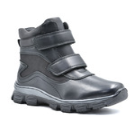 Обувь Ботинки зимние Калория Артикул FC360-21 пар в коробе: 8