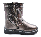 Обувь Дутики Колобок Артикул 9568-36 пар в коробе: 8, изображение 2