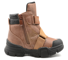Обувь Ботинки Отличник Артикул 1C905-3 пар в коробе: 8, изображение 3