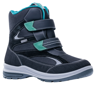 Обувь Мембрана Котофей Артикул 654978-42 пар в коробе: 8