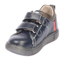 Обувь Полуботинки Ulet Артикул MLB01M51213 пар в коробе: 10, изображение 2