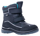Обувь Мембрана Котофей Артикул 654977-41 пар в коробе: 8