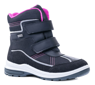 Обувь Мембрана Котофей Артикул 654977-42 пар в коробе: 8