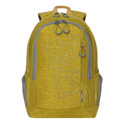 Сумки Рюкзак Backpack Grizzly Артикул RU-934-7 в коробе: 1
