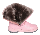Обувь Сапоги зимние Зебра Артикул 11211-9 пар в коробе: 12, изображение 2