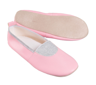 Обувь Чешки Авантаж Артикул 681 пар в коробе: 12
