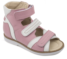 Обувь Туфли открытые TAPIBOO Артикул FT-26016.19-SL05O.01 пар в коробе: 5