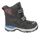Обувь Мембрана Tom&Miki Артикул B-5706-A пар в коробе: 8, изображение 3