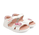 Обувь Туфли открытые Biomecanics Артикул 202168-B пар в коробе: 1