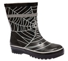 Обувь Сапоги резиновые Bebendorff Артикул 101509 пар в коробе: 10