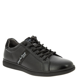 Обувь Туфли Dress shoes KENKA Артикул GIX_32112_BLACK пар в коробе: 12