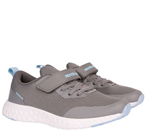 Обувь Кроссовки Nordman Артикул 3-902-D03 пар в коробе: 8