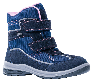 Обувь Мембрана Котофей Артикул 654977-44 пар в коробе: 8