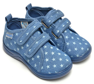 Обувь Текстильная обувь Nordman Артикул 231079-01 пар в коробе: 10