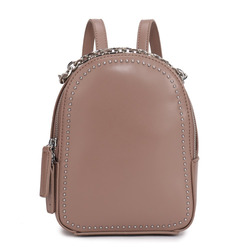 Сумки Рюкзак Backpack OrsOro Артикул DS-998 в коробе: 1