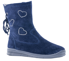 Обувь Сапоги Котофей Артикул 362098-31 пар в коробе: 8