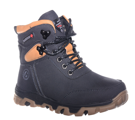 Обувь Ботинки зимние Отличник Артикул A611-2 пар в коробе: 8