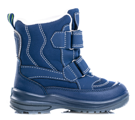 Обувь Мембрана Котофей Артикул 254945-42 пар в коробе: 8