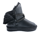 Обувь Угги Отличник Артикул A6790-1 пар в коробе: 8