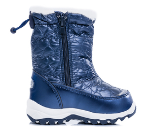 Обувь Мембрана Котофей Артикул 264919-42 пар в коробе: 9