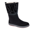 Обувь Валенки Гуслицкие валенки Артикул 867070-42 пар в коробе: 9