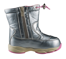 Обувь Ботинки зимние BlessBox Артикул BX5002-2 пар в коробе: 8, изображение 2