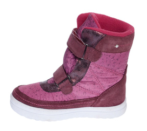 Обувь Мембрана Котофей Артикул 454972-42 пар в коробе: 10