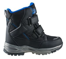 Обувь Сапоги зимние BlessBox Артикул BX5036 пар в коробе: 8