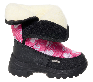 Обувь Мембрана Milton Артикул 26079 пар в коробе: 6, изображение 4