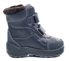Обувь Сапоги зимние Котофей Артикул 252078-52 пар в коробе: 8