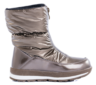 Обувь Мембрана Котофей Артикул 664916-42 пар в коробе: 12