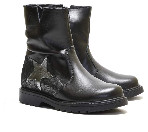 Обувь Ботинки NATURINO Артикул 2501712-02-1A11 пар в коробе: 1