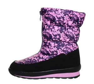 Обувь Мембрана Milton Артикул 26462 пар в коробе: 6