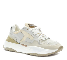 Обувь Кроссовки CROSBY взрослая Артикул 417447/01-01 пар в коробе: 10