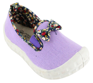 Обувь Текстильная обувь Forio Артикул 738-5609 пар в коробе: 12