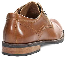 Обувь Туфли Марко взрослое Артикул 827232 пар в коробе: 8