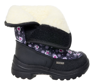 Обувь Мембрана Milton Артикул 26077 пар в коробе: 6, изображение 4