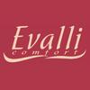 Evalli