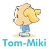 Tom&Miki