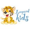 Leopard Kids